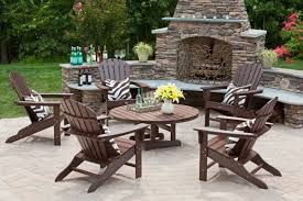 Menards Patio Furniture Cushions by Menards Outdoor Furniture Outstanding Furniture Menards Lawn