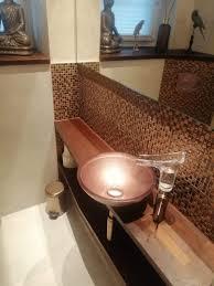 bäder dunkelmann ihr badezimmer profi aus norderstedt