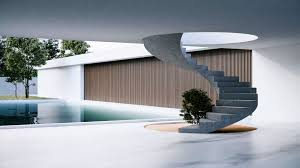 100 Dream House Architecture Architectural Animation That Lands Contracts Cgiflythroughcom