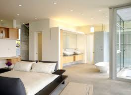 bedroom breathtaking bedroom decor with cream sheet platform bed
