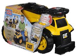 Cheap Cat 777 Truck, Find Cat 777 Truck Deals On Line At Alibaba.com Mega Bloks Cat 3 In 1 Ride On Dump Truck Man Christmas Caterpillar Large 1807660449 New Original 6 Big Blocks By 182658116808 Megabloks Cat Toy Tool Box And 50 Similar Items Amazoncom Lil Toys Games Vehicle The Top 14 Best For Kids 2017 Dodge Trucks Argos Twin Pack And Wheel Table Amazoncouk