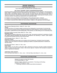 Actor Resume Sample Presents How You Will Make Your ... Acting Resume Format Sample Free Job Templates Best Template Ms Word Resume Mplate Administrative Codinator New Professional Child Actor Example Fresh To Boost Your Career Actress High Point University Heres What Your Should Look Like Of For Beginners Audpinions Rumes Center And Development Unique Beginner 007 Ideas Amazing How To Write A Language Analysis Essay End Of The Game