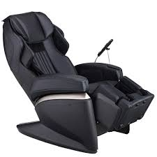 Osaki Os 4000 Massage Chair Assembly by 300 Off On The Osaki Os 4000cs Lowest Price Guaranteed