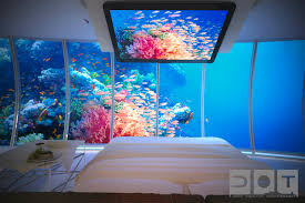 100 Hotel In Dubai On Water Gallery Of Underwater Planned For 9