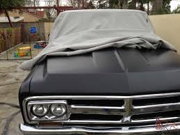 Gmc-c10-custom Gallery 1971 Gmc Pickup Wiring Diagram Wire Data Chevrolet C10 72 Someday I Will Be That Cool Mom Coming To Pick A Quick Guide Identifying 671972 Chevy Pickups Trucks Ford F100 Good Humor Ice Cream Truck F150 Project New Parts Sierra Grande 4x4 K 2500 Big Block 396 Lmc Truck 1972 Gmc Michael G Youtube 427 Powered Race C70 Jackson Mn 116720595 Cmialucktradercom Ck 1500 For Sale Near Carson California 90745 Classics Customer Cars And Sale 85 Ignition Diy Diagrams Classic On Classiccarscom