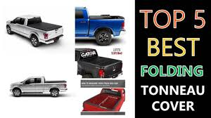 100 Leonard Truck Bed Covers Best Folding Tonneau Cover YouTube