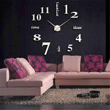Amazoncom Kweek Pop Designer Luxury Home Decor DIY Wood
