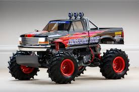 Rumor Mill – Tamiya Blackfoot 2016 Rerelease Stompin' Around! – Tamiya F104 6x4 Tractor Truck Rc Pinterest Tractor And Cars Tamiya Booth 2018 Nemburg Toy Fair Big Squid Rc Car Semi Trucks Cabs Trailers 114 Scania R620 6x4 Highline Truck Model Kit 56323 Buy Number 34 Mercedes Benz Remote Controlled Online At Rc Leyland July 2015 Wedico Scaleart Carson Lkw Truck Tamiya King Hauler Chromedition Road Train In Lyss Wts Globe Liner Shell Tank Trailer Radio Control 110 Electric Mad Bull 2wd Ltd Amazon Toyota Tundra Highlift Towerhobbiescom My Page