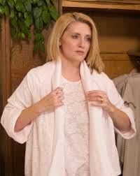 Chenille Bed Jacket by Women U0027s Cotton Bed Jackets Simple Pleasures Of Murfreesboro Tn