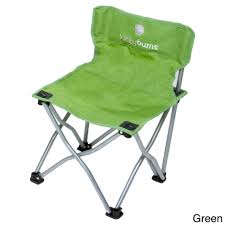 Youth Camp Chair - Explore Rentals Directors Chair Old Man Emu Amazoncom Coverking Rear 6040 Split Folding Custom Fit Car Trash Can Garbage Bin Bag Holder Rubbish Organizer For Hyundai Tucson Creta Toyota Subaru Volkswagen Acces Us 4272 11 Offfor Wish 2003 2004 2006 2008 2009 Abs Chrome Plated Light Lamp Cover Trim Tail Cover2pcsin Shell From Automobiles Image Result For Sprinter Van Folding Jumpseat Sale Details About Universal Forklift Seat Seatbelt Included Fits Komatsu Citroen Nemo Fiat Fiorino And Peugeot Bipper Jdm Estima Acr50 Aeras Console Box Auto Accsories Transparent Background Png Cliparts Free Download