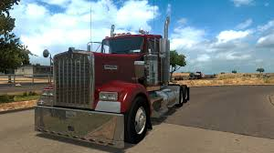 100 American Trucking Along With Depression New Normative