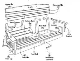 fine woodworking magazine 229 pdf woodworking plan directories