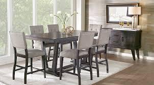 Affordable Rectangle Dining Room Sets