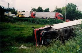 Commercial Trucking Accidents | The Gold Law Firm Trucking Accident Attorneys In Indiana Boughter Sinak Truck Accident This Vehicle Is Totalled Look At How High The Bed Florida Truck Attorney Archives Lazarus New York 10005 Law Offices Of Michael Trump Administration Halts Driver Sleep Apnea Rule Lawyer Attorney Cooney Conway Henderson Semi Injury Ed Los Angeles Going After A Careless Birmingham Personal Crash Due To Bad Maintenance Macon Greene Phillips Lawyers Mobile Alabama Columbia Sc Firm
