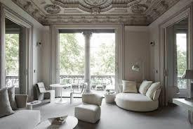 Luxury Apartment Interior Design Apartments Style
