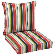 Hampton Bay Patio Furniture Replacement Cushions Monticello by Hampton Bay Outdoor Cushions Patio Furniture The Home Depot