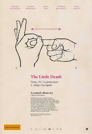 International U2013 Dead By Words by The Little Death Fanatico Sdd Fanatico