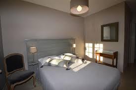 chambre d hotes dol de bretagne chambre d hôtes la bégaudière à mont dol haute bretagne ille et