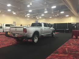 Dealers Truck Gallery - Dealers Truck