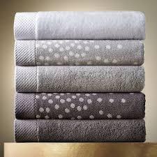 Kohls Bath Towel Sets by 283 Best Towels Images On Pinterest Bath Towels Bath