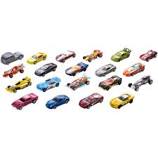 Construction & Farm Vehicle Toys