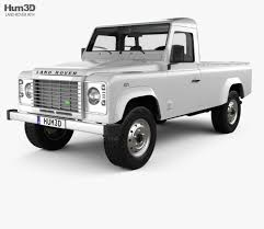 Land Rover Defender 110 Pickup 2011 3D Model - Hum3D 1989 Land Rover Defender Junk Mail Flying Huntsman 6x6 Pickup Hicsumption Hardbodies D110 Double Cab Pick Up Hardbody Land Rover Fender 22 Td County Dcb 4d 122 Bhp Chelsea Truckkahn Trx4 Scale And Trail Crawler With Body 4wd 334mm 110 Single Cab Shell Ebay 2014 Kahn 105 Longnose Concept Chelsea Truck Used 14 90 22td Soft Top Urban Gets Tricked Out By Aoevolution 300tdi Truck In Falmouth Cornwall Dub Magazine Company With Last Edition Motor1