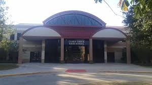 Caney Creek High School - Wikipedia Excel Awning Shade Retractable Awnings Commercial Awning Over Equipment Pinterest 2018 Thor Motor Coach Chateau 29g Ford Conroe Tx Rvtradercom 401 Glen Haven 77385 Martha Turner Sothebys Ark Generator Services Electrical Installation Maintenance And Screen Home Facebook Resort The Landing At Seven Coves Willis Bookingcom Door Company Doors In Window Authority Of 138 Lakeside Drive 77356 Harcom Lake Houston Offices El Paso Homes Canopies U Sunshades Images