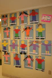 Kindergarten Pumpkin Patch Bulletin Board by 110 Best Bulletin Board Stuff Images On Pinterest Classroom
