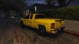 Los Santos PD: E.R.A. (Emergency Roadside Assistance) [SILVERADO ... Hessco Roadside Assistance Towing Innovations Jacksonville I64 I71 No Kentucky 57430022 24hr Assistance Car Towing Truck Icon Vector Color Aa Zimbabwe Beans Offers 24hour Roadside Fred 2006 Chevrolet Silverado 1500 History Pictures Services In Ontario Home Capital Recovery Tow Truck Too Cool Heavy Duty Pierce Santa Maria California