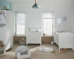 chambre b b 9 chambre lovely chambre charly sauthon high definition wallpaper