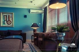 offre d emploi femme de chambre superbe offre d emploi femme de chambre hotel 11 horeca suivant