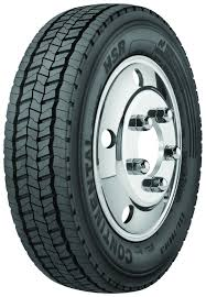Continental Updates Light Truck Tires Ultra Light Truck Cst Tires Klever At Kr28 By Kenda Tire Size Lt23575r15 All Season Trucksuv Greenleaf Tire China 1800kms Timax 215r14 Lt C 215r14lt 215r14c Ltr Automotive Passenger Car Uhp Mud And Offroad Retread Extreme Grappler Summer K323 Gt Radial Savero Ht2 Tirecarft 750x16 Snow 12ply Tubeless 75016 Allseason Desnation Le 2 For Medium Trucks Toyo Canada 23565r19 Pirelli Scorpion Verde As Only 1 In Stock