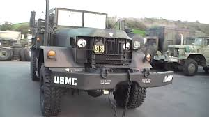 Military M813 Cargo Truck With Winch For Auction On EBay From ... Awesome Ebay Vehicles For Sale Ornament Classic Cars Ideas Boiqinfo Military Vehicle Magazine May 2016 Issue 180 Best Of Bangshiftcom M1070 Okosh Ww2 Trucks New Ultra Rare 1939 Gmc 66 Coe Lmtv Ebay Pinterest And Rigs Humvee Replacement Pushed Back Due To Lockheed Martin Protest Coolest Ever Listed On Page 4 Index Assetsphotosebay Picturesertl Deuce And A Half Truck M911 Heavy Haul 25 Ton Tank Retriever 2 Find The Week 1974 Volkswagen Thing Ultra Rare Gmc 6x6 Military Coe Afkw