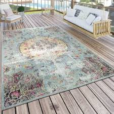 outdoor balkon teppich wayfair de
