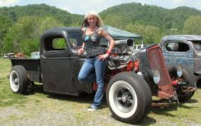 American Rat Rod Cars & Trucks For Sale: Rat Rod Girls 26 27 28 29 30 Chevy Truck Parts Rat Rod 1500 Pclick 1939 Chevy Pickup Truck Hot Street Rat Rod Cool Lookin Trucks No Vat Classic 57 1951 Arizona Ratrod 3100 1965 C10 Photo 1 Banks Shop Ptoshoot Cowgirls Last Stand Great Chevrolet 1952 Chevy Truck Rat Rod Hot Barn Find Project 1953 Pick Up Import Approved Chevrolet Designs 1934 My Pinterest Rods