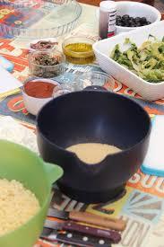 cours de cuisine lille cuisine lille de cours de cuisine depuis quelques temps