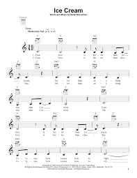 Sheet Music Digital Files To Print - Licensed Sarah McLachlan ... Whitfield Now Titu Songs Ice Cream Song For Children With Lyrics Youtube Hurry Drive The Firetruck Lyrics Printout Octpreschool Beyonce Knowles Once In A Lifetime Pdf 12lyrics Yung Gravy Truck Prod Jason Rich Mister Softee Is Suing Rival For Stealing Its Jingle Fleetwood Mac Lyric Loveee This Song Pretty Things Pinterest Rain Hail Or Shine Its Always Ice Cream Weather Icecream Need The Fairly Oddparents Theme Odd Parents Wiki Fandom Action Rhyme Lapsit Songs Niall Horans Solo Album Debut Features Good Vibes And Solid Recall That We Have Unpleasant News You