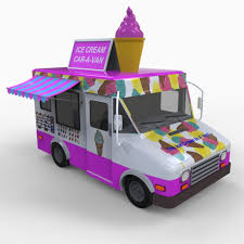 Ice Cream Truck 3d Model - CGStudio Cartoon Ice Cream Truck Royalty Free Vector Image Ice Cream Truck Drawing At Getdrawingscom For Personal Use Sweet Tooth By Doubledande On Deviantart Truck In Car Wash Game Kids Youtube English Alphabets Learn Abcs With Alphabet Fullsizerender1jpg Cashmere Agency Van Flat Design Stock 2018 3649282 Pink On Hd Illustrations And Cartoons Getty Images 9114 Playmobil Canada Sabinas Graphicriver