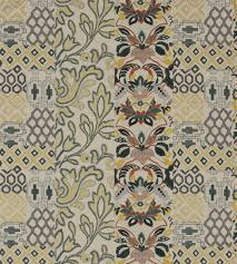 Linden Street Curtains Odette by Fabric Gp U0026 J Baker Fabric Jane Clayton
