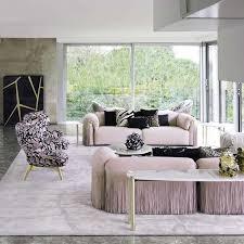 100 Home Interior Website HOME PAGE Roberto Cavalli