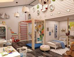 12 Kids Bedroom Design By Malaysian Interior Designers