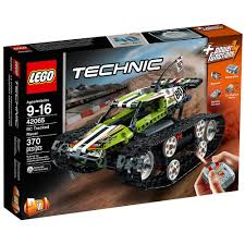 LEGO Technic RC Tracked Racer 42065 - San Antonio Plastic Bricks Lego City Charactertheme Toyworld Amazoncom Great Vehicles 60061 Airport Fire Truck Toys 4204 The Mine Discontinued By Manufacturer Ladder 60107 Walmartcom Toy Story Garbage Getaway 7599 Ebay Tow Itructions 7638 Review 60150 Pizza Van Jungle Explorers Exploration Site 60161 Toysrus Brickset Set Guide And Database City 60118 Games Technicbricks 2h2012 Technic Sets Now Available At Shoplego