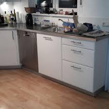 küchenschränke in weiß hochglanz küche küchenschrank