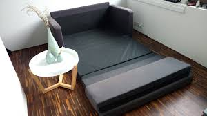 Friheten Corner Sofa Bed Dimensions by Bedding Interesting Assembling Ikea Sofa Bed Youtube Solsta Size