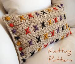 Decorative Outdoor Lumbar Pillows by Styles Pillow Couches Etsy Pillows Designer Throw Pillows
