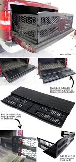 86 Best Truck Bed Accessories Images On Pinterest Silverado Rivet Style Fender Flares Set 6680 Bed Length Trifold Soft Tonneau Cover 42018 Toyota Tundra Fleetside 65 For 0418 Ford F150 Truck 55ft Short Hard Trifold Clampon F 150 Dimeions 2017 Viralizam And Bedding Personal Caddy Toolbox Foldacover Covers Lock For 052018 Nissan Frontier 5 Ft Dodge Ram 1500 Bedroom Amazoncom Rightline Gear 110765 Midsize Tent Have You Built Bed Stogedrawers Tacoma World 110750 Fullsize 55 Honda Ridgeline Single Size 72018 Truxedo Pro X15 Diy Divider Forum Community Of Fans