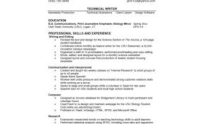 resume smart design best resume objectives 14 exles of