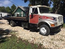 International 4700 Tow Trucks In Texas For Sale ▷ Used Trucks On ... Towing And Recovery Tow Truck Lj Llc Phil Z Towing Flatbed San Anniotowing Servicepotranco 2017 Peterbilt 567 San Antonio Tx 122297586 New 2018 Nissan Titan Sv For Sale In How To Get Google Plus Page Verified Company Marketing Dennys Tx Service 24 Hour 1 Killed 2 Injured Crash Volving 18wheeler Tow Truck Driver Buys Pizza Immigrants Found Pantusa 17007 Sonoma Rdg Jobs San Antonio Tx Free Download Fleet Depot 78214 Chambofcmercecom Blog Center 22 Of 151 24x7 Texas