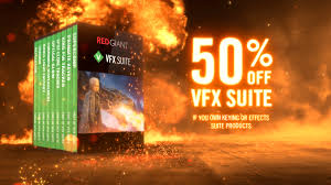 Red Giant | LIMITED TIME OFFER: Save 50% On VFX Suite Sony Alpha A7ii Camera W 2870mm Bundle Ebay 15 Off 898 Contact Coupons For Lenscom Diva Deals Handbags Amazon Clobo Trail Game 43 Off With Coupon Code Handson Heres What Moment Lenses Can Do Pixel 3 1800 Contacts Coupon Code 2018 Hot Couture By Givenchy Canada Day Lens Sale 17 Contactsforlessca Lens King Columbus In Usa Bic Tourist Privilege Discount Tokyo New Bella Elite Lenses Lensme Dashcam Deal The Vantrue N2 Pro 135 Save 65 Cnet Best Discounts The Holiday Season Pcworld Featured Weekly Deals Us Olympus