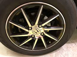 100 14 Inch Truck Tires Inch With Rims Car Accessories On Carousell